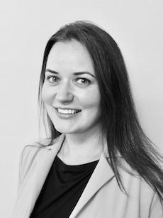 Katya Almestica